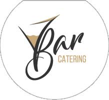Barcatering.cz - barmanská show
